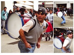 Waldo Carrillo (jorgespinozalagos) Tags: concepción waldo carrillo chinchin chinchinero