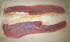 01 - Zutat Rindfleisch