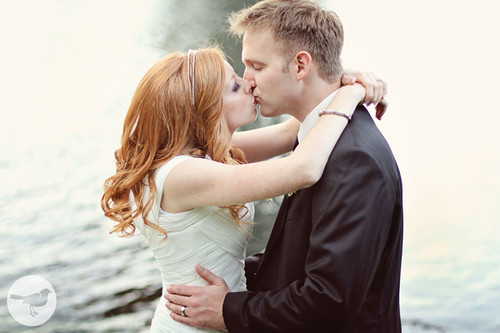 Klegg Wedding 1371