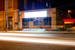 (Tom LeGro) Tags: night canon eos mark maryland ii 5d mm 50 hyattsville
