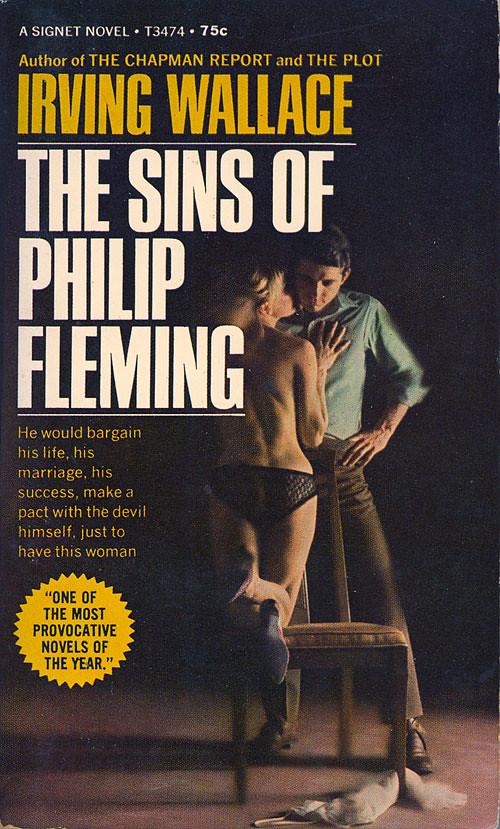 Fleming61a