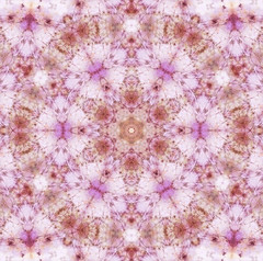goddess vibrations copy (SueO'Kieffe) Tags: digital crystal mandala meditation spiritual ascension auraliteamethyst