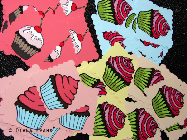 cupcake stickers 003