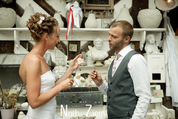 mariage_photos_couple_beuvron_en_auge06