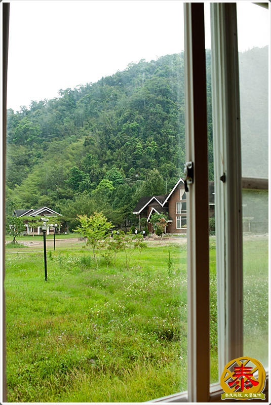 晶華渡假村 (9)