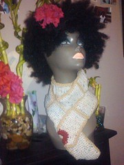 "Crochet Poptart Scraf • <a style=""font-size:0.8em;"" href=""http://www.flickr.com/photos/66263733@N06/6031265194/"" target=""_blank"">View on Flickr</a>"