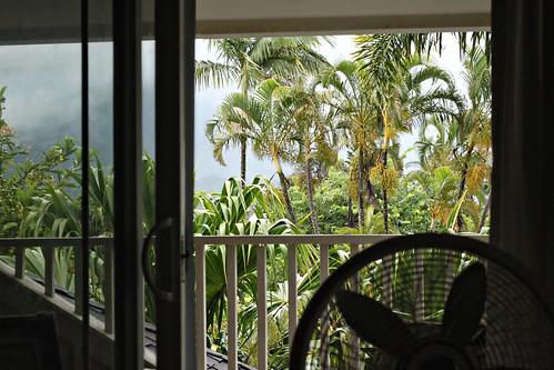 Kauai 045