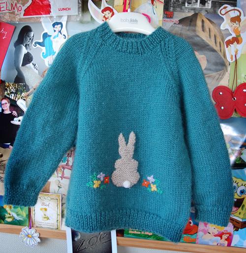 knits_blue