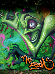 weedgrinch (mrzero) Tags: