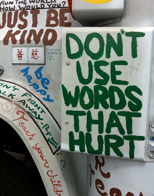 kindness-bus-don't-use-words