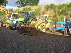 DSCN1775, BRS 309Y Massey Ferguson ''MF50'' industrail (ronnie.cameron2009) Tags: tractor scotland construction farming scottish tractors hydraulic dingwall scottishhighlands rossshire masseyferguson highlandsofscotland rosscromarty auctionmart countytown auctionsale humberston fergusonsystem salebyauction 3pointlinkage scottishhighalnds dingwallrosscromarty mf50industrial scottishhighlandsofscotland dingwallhighlandauctionmart