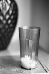 [367.glass.730.1460]