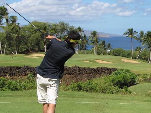 Maui Chiaki 193