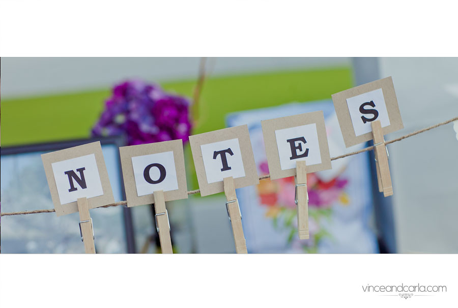 5details notes