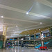 Bajpe Arrival Lounge