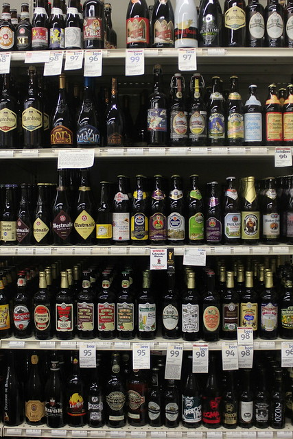 6045863865 5ee97305ba z Wine & Beverage Depot Beer of the Month Club