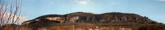 Badacsony-hegy
