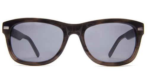 Thatcher Sunglasses in Greystone - Warby Parker - Mozilla Firefox 8162011 113044 AM.bmp