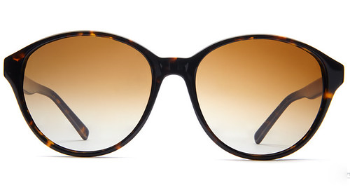 Evelyn Sunglasses in Whiskey Tortoise - Warby Parker - Mozilla Firefox 8162011 113019 AM.bmp