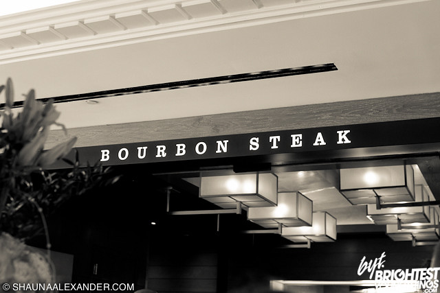 BourbonSteakPorcOut-3687