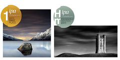 International Photography Awards 2011 (Gary Newman) Tags: award internationalphotographyawards ipa2011
