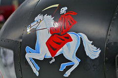 "Huey Nose Art • <a style=""font-size:0.8em;"" href=""http://www.flickr.com/photos/67812736@N00/6054408772/"" target=""_blank"">View on Flickr</a>"