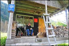 u23 (@GilAegerter / klahini.com) Tags: beautiful alaska wonderful fantastic nikon colorful awesome lovely j1 exciting d300 unuk mistyfjords mistyfjordsnationalmonument gilaegerter unukriverpost eulachonriver