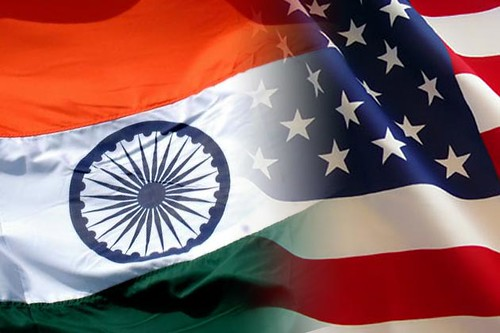 india_usa_011110