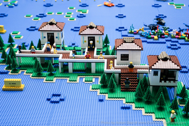 LEGO Pilipinas Tara Na-9.jpg