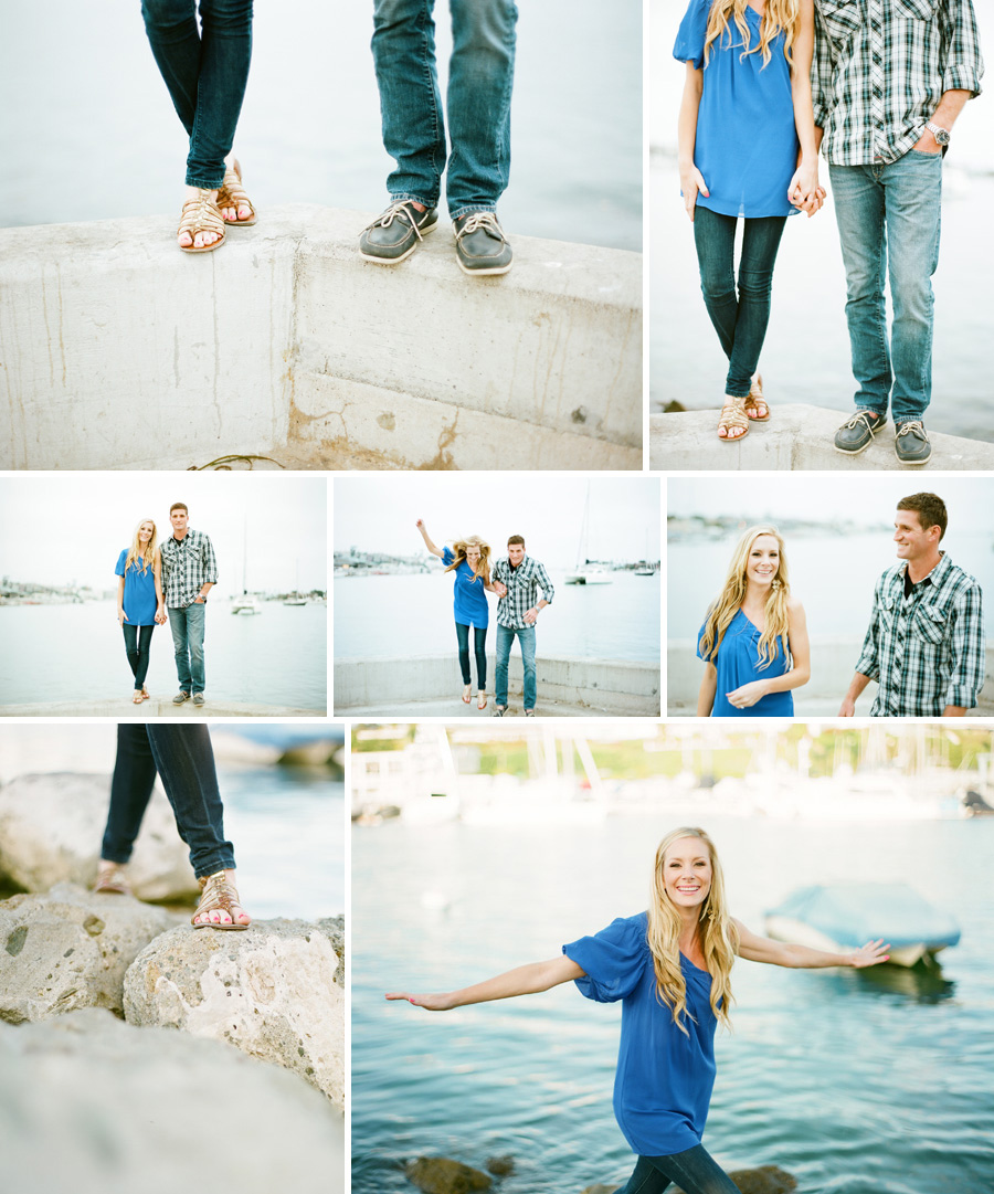 Orange County Wedding Photographer rustic Engagement Photography-comp-7