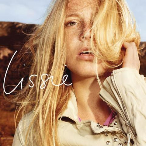 Lissie---Catching-A-Tiger