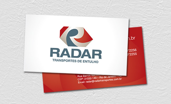 Radar Transportes