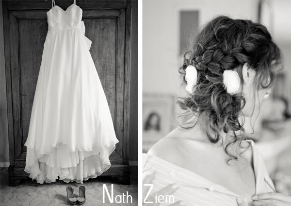coiffure_robe_mariage02