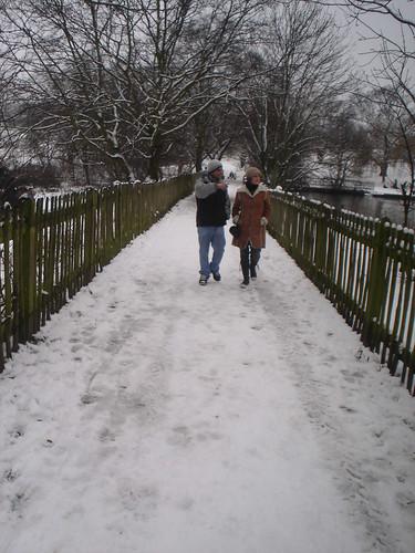 Neve!!! (62)