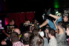 H2O (shaymurphy) Tags: show ireland music dublin concert punk photos pics live gig band h2o hardcore hxc fibbers nyhc newyorkhardcore bridge9 nikonspeedlightsb800 nikond700 nothingtoprove nikkor2470f28 h2ogo lastfm:event=1840728 h2ohardcore h2odublin