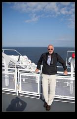 tlb-1985 (Arie van Tilborg) Tags: toronto canada vancouver niagarafalls bc columbia victoria niagara vancouverisland british butchartgardens capilano suspensionbridge siggraph fairmont grousemountain vancouverconventioncenter arievantilborg