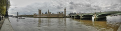 house of Parliament, Westminster, London (M. ALbeloushi) Tags: uk london nikon mohammad hdr d700 albeloushi ordinaryq8y