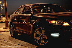 FORD TAURUS..2011 } (ABDULRAHMAN ALYUOSEF. 2012) Tags: from panorama london canon nikon flickr pin blackberry view d70 you photos nikond70 or ferrari everyone rahman 2010 ksa d300  canond300 abdulrahman   panoramascarborough  alyousef deathx d7d7 httpaljarehwordpresscom abdulrahmanalyousef flickrabdulrahman mrd7d7 pin20df92a5 pind7oom d7d799 saudiarabira mrd7d7 fordtaurus2011  2011