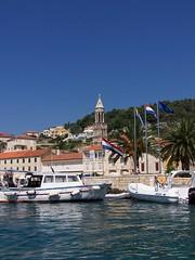 100_4189 (RUDY75) Tags: croazia hvar 20011