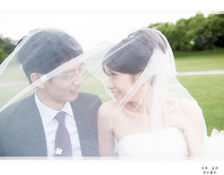 俊璋&盈綺_34