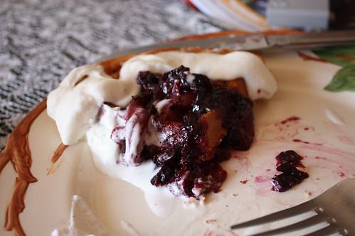 blueberry-nectarine-waffles-5