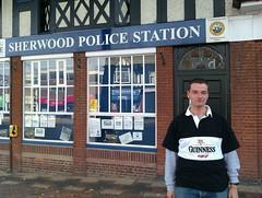 SherwoodPolice
