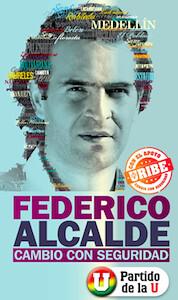 Quiero ser Sergio Fajardo