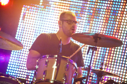 death_cab_for_cutie-greek_theater_ACY0830