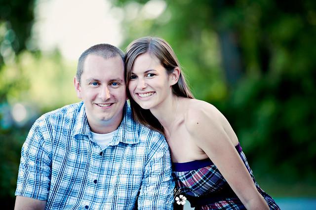 Couples Shoot at Petrie Island-5.jpg