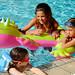 Lakitira Suites Kos - Family holidays