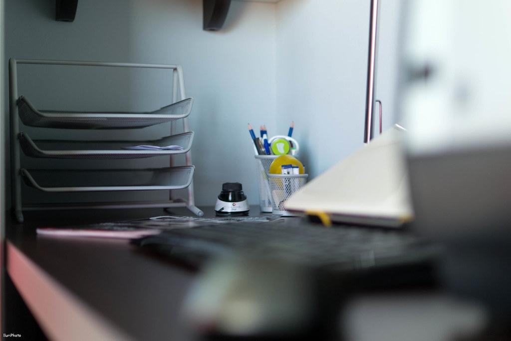 lluriPhoto: Imprimiendo y enmarcando