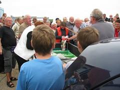 Fiskeauktion 2011 030