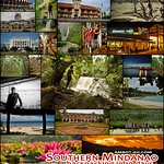 Southern Mindanao Backpacking for 10 Days: Davao, South Cotabato, Saranggani, Zamboanga, and Basilan