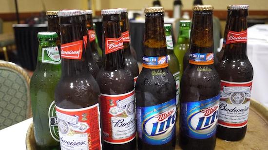 Free Beer!!!!!!